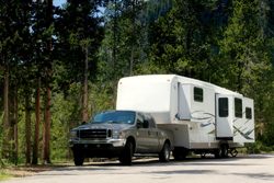 rv park campground insurance