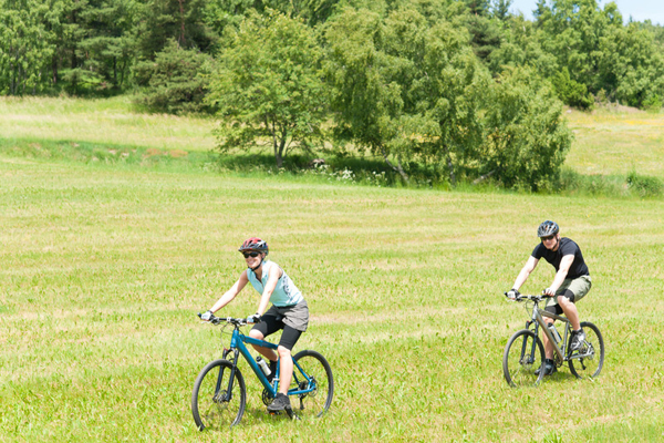 campground insurance bicycle rental